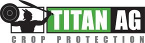 Titan Ag Logo